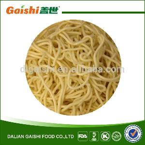 Yam Yam Quick cooking  Chinese   Organic  Instant Brand Dry Wholesale Vegetarian  Noodles
