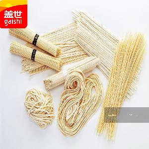 Yam Yam Chinese Quick cooking Organic Instant Dry Noodle Wholesale Brand