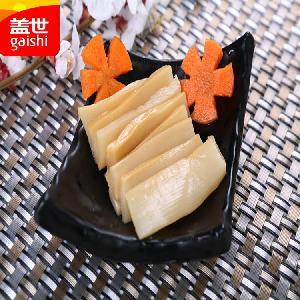peppered ramen canned bamboo shoot mamen japanese food