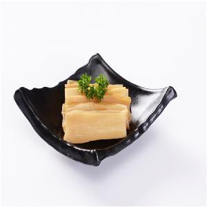 Salty Menma Bamboo Shoot