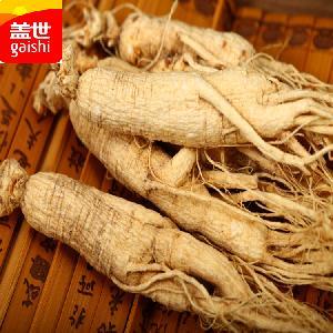 Best medicine for insomnia ginseng root powder