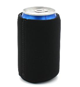 Hot Sale Customized Neoprene Coke Beer  Wine  cup holder insulated 30oz tumbler carrier  stainless   steel  tumbler cup cover