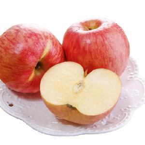 Fresh  Royal   Gala  Fuji Golden Delicious  Red  Delicious  Apple s