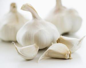 New   Crop   Garlic ,  Fresh   Garlic , pure white  garlic /super white  garlic