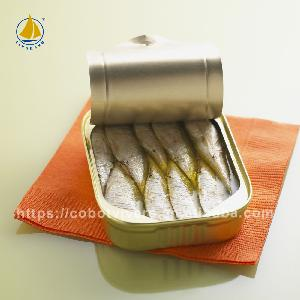 types  of  canned   fish  supplier from china