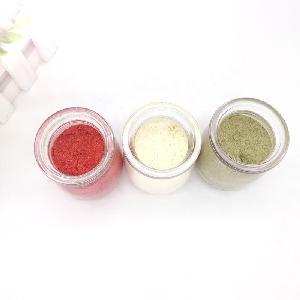 Mix ed fruit and vegetable  powder  no additives for natural  juice  fruit  powder