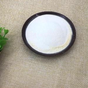 Fruit powder organic fruit smoothies powder mix