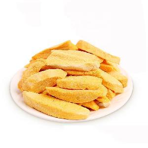 TTN Wholesale No Sugar Dried Mango Fruit Price