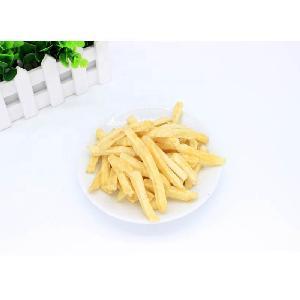 TTN New 2018 Wholesale Chips Potato Snacks Vegetable Price List