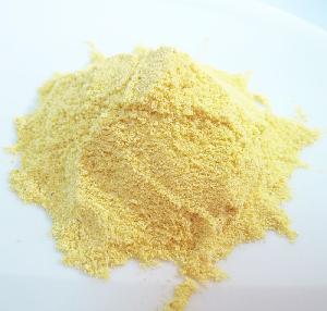 TTN  Juice   Tea  Powder Fruit Instant Dried  Lemon   Juice  Powder