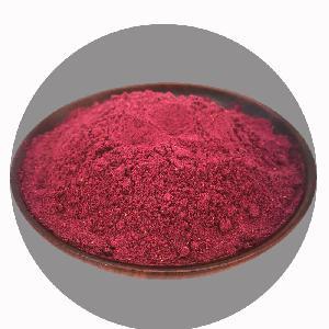TTN Factory Direct Freeze Dried Blackberry Powder