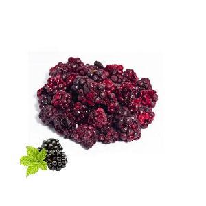 TTN 2018 Wholesale Fruit Prices Blackberry Sale Dried Blackberry Fruit