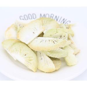 TTN Freeze Dried Sliced Kiwi Fruit Snacks Kiwi Dry Fruit Prices