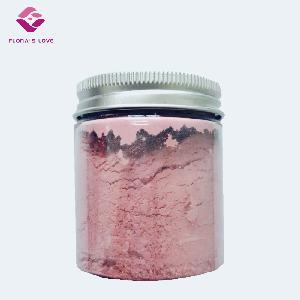 wholesale organic rose  cosmetic s rose petal  powder