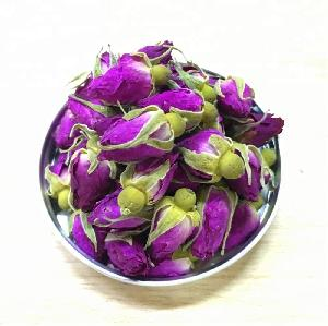 Best Price Dry Rose Bud dried flowers for tea loose tea for gift