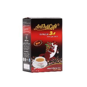 Hot sale Premix Coffee Powder With High Quality Premium Instant Coffee Mix 3 in 1