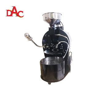 home used 300g electric coffee roaster machine for sale
