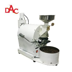 sample beans 300g electric coffee roaster machine for sale