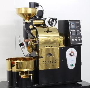 turkish coffee roaster machine