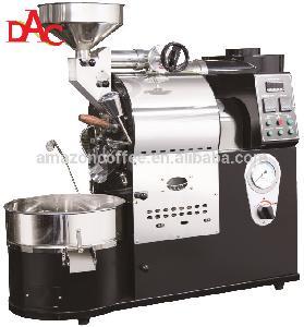 2kg coffee roasting machine  baking   equipment   used  coffee roasting  equipment  coffee beans roasting  equipment