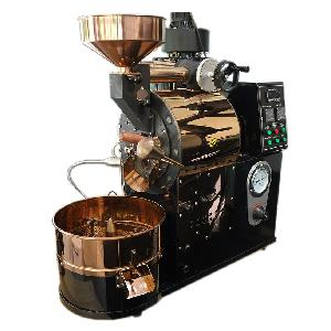 probat 1 kg electric industrial coffee roaster for commercial use