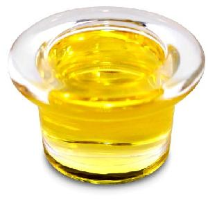 Naturally Extracted Copaiba Oil for Bulk Buyers