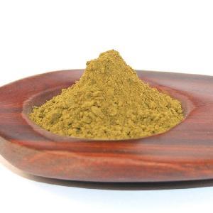 Graviola or Soursop Organic Leaf Powder Available in Bulk