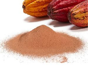 Antioxidant ,  Vitamins , and Mineral Rich Cacao Powder for Bulk Sale