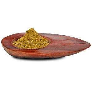 100% Natural Ingredients Organic Soursop Powder/Graviola Powder from Top Manufacturer