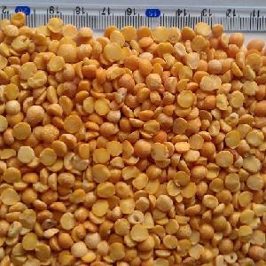 Best  Yellow   split   Peas
