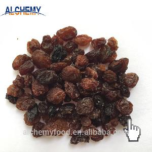 dried red currant