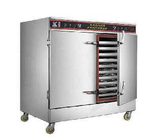 multipurpose food steamers cabinet with cheap price
