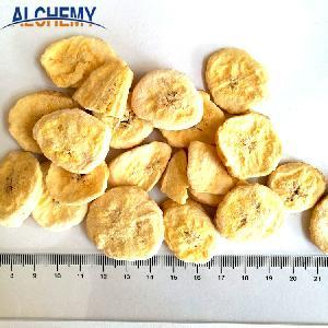 HALAL dried fruits for Islam  Bairam