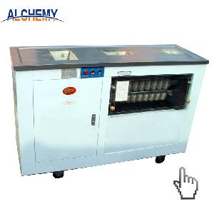 industrial pizza dough divider  rounder  machine for sale