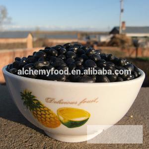 Crop Tops Wholesale Bean Seeds Of Black Kidney