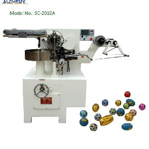 best selling products chocolate ball machine price