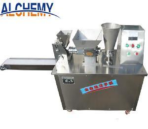 Dumpling machine jgl135-6a