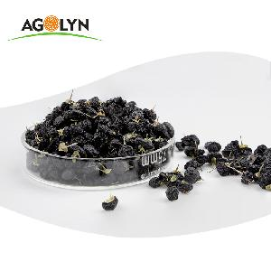 Pure  Natural High Quality Fresh Dried  Wolfberry  for sale