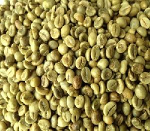 Robusta Coffee Beans With High Quality And Best Price From Vietnam.