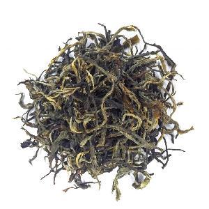 High   Quality   Green  TH  Tea  From Vietnam