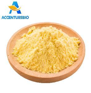 Factory  price  organic  hydrogen ated sunflower e322 soya lecithin powder in bulk 8002-43-5