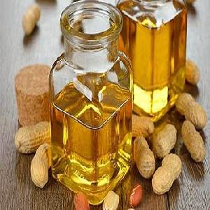COLD PRESSED HIGH NUTRITION EXCELLENT FLAVOR PEANUT OIL for EXPORT  Packaging  Color Cooking Origin Drum Type Nut Grade Product