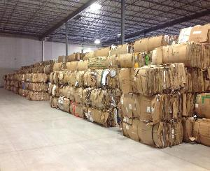 Top sales and quality Occ Waste Paper - Cardboard    Kraft  Paper