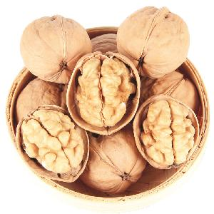 Wholesale Cheap Wal nuts   Nuts  Walnut Price South Africa