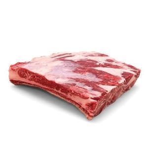 HALAL FROZEN BONELESS BEEF/BUFFALO MEAT FOR EXPORT !!! Gold Supplier !!!