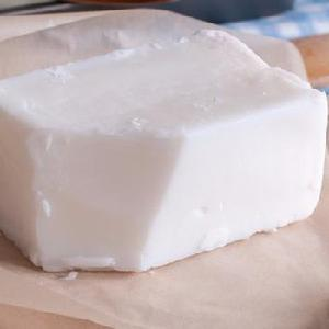 QUALITY BEEF TALLOW ANIMAL FAT ANIMAL OIL AVAILABLE