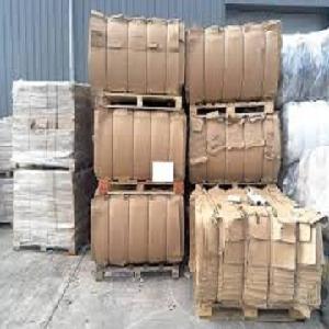 Kraft  Paper Scrap/ occ waste paper Cardboard paper/waste tissue scrap at CHEAP PRICES