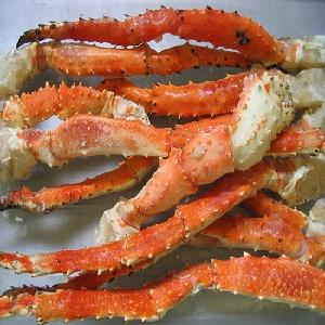 Frozen King Crab,Live King Crabs,King Crab Legs