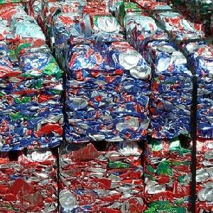 Best wholesale price of ubc aluminium  used   beverage   cans  scrap