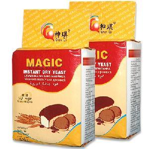 instant   dry   yeast  in turkey low sugar  yeast  high sugar  yeast  with HALAL